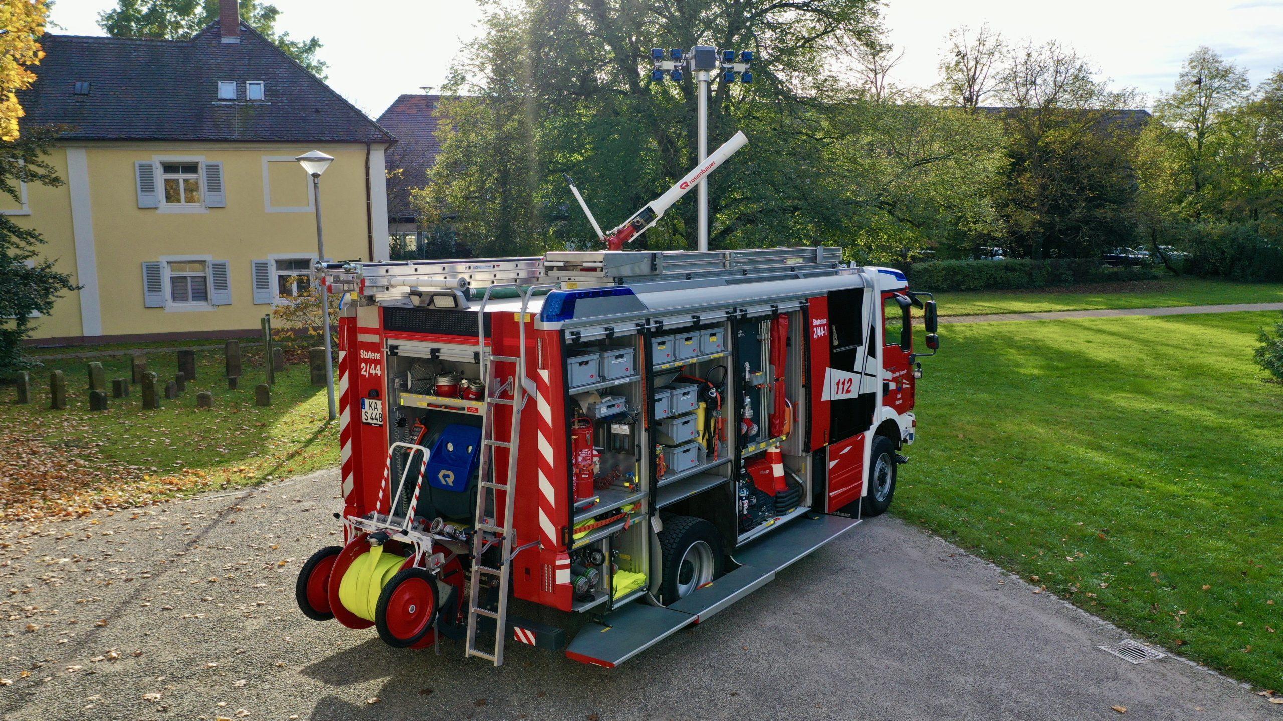 DJI 0514 scaled