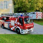 Stutensee133Titelbild